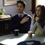 The Mindy Project Episode 15 Mindy's Minute (5)