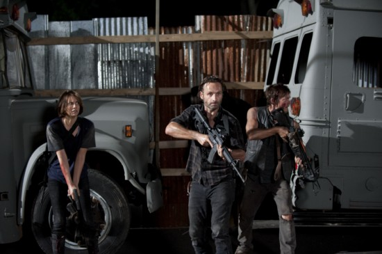 The Walking Dead Season 3 Episode 9 Seed (15)