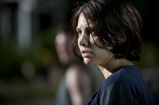 The Walking Dead Season 3 Episode 9 Seed (18)