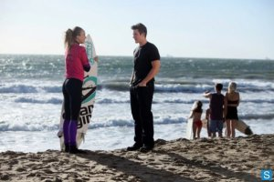 90210 Season 5 Episode 16 Life's a Beach (4)
