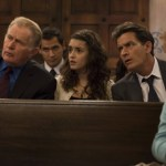 Anger Management Season 2 Episode 10 Charlie and Catholicism (4)