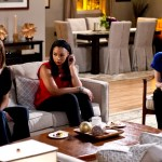 Army Wives Season 7 Episode 3 Blowback 01