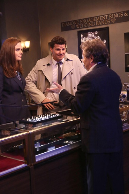 Bones Season 8 Episode 20 The Blood from the Stones 03
