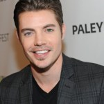 Dallas (TNT) Paley (11)