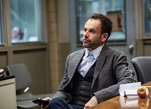 Elementary Episode 18 Déjà Vu All Over Again (6)