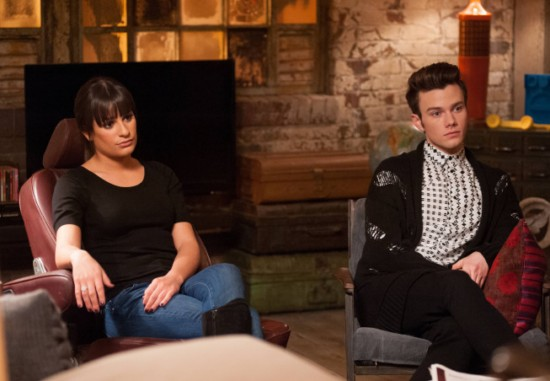 Glee Season 4 Episode 16 Feud (6)