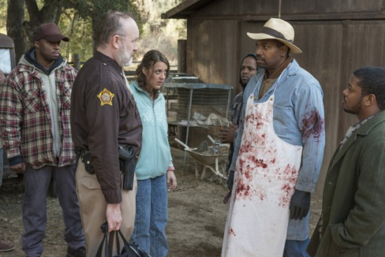 Justified Season 4 Episode 10 Get Drew (2)