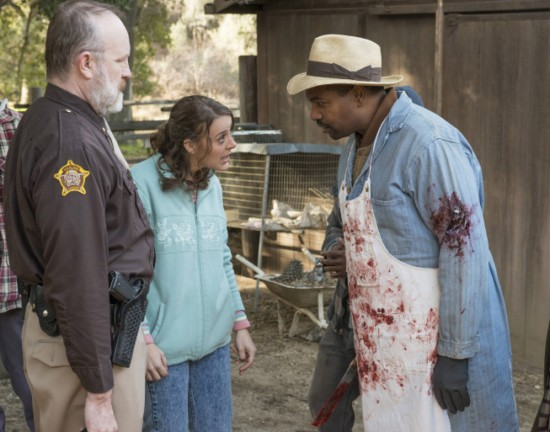 Justified Season 4 Episode 10 Get Drew (3)