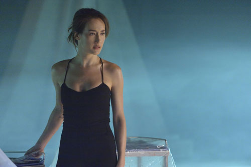 Nikita Season 3 Episode 12 With Fire (8)