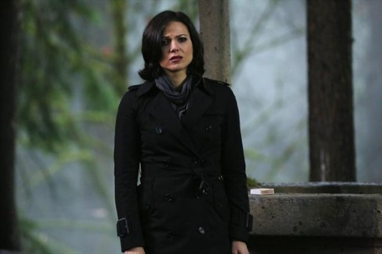 Once Upon a Time Season 2 Episode 17 Welcome to Storybrooke (6)
