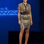Project Runway 2013 Season 11 Episode 7; Chris Benz Guest Judge (12)