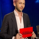 Project Runway 2013 Season 11 Episode 7; Chris Benz Guest Judge (13)