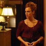"Red Widow (ABC) Episode 5 ""The Captive"" (2)"