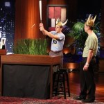 Shark Tank Season 4 Episode 19 (3)