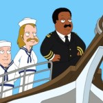 The Cleveland Show Season 4 Episode 11 A Rodent Like This (4)