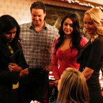 The Mindy Project Episode 17 Mindy's Birthday 01