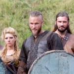 Vikings (History Channel) Episode 4 Trial 04