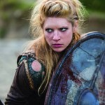 Vikings (History Channel) Episode 4 Trial 07