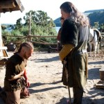 Vikings (History Channel) Episode 5 Raid 03