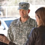 Army Wives Season 7 Episode 6 Losing Battles 03