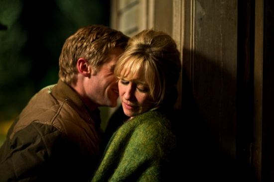 Bates Motel Episode 6 The Truth 03