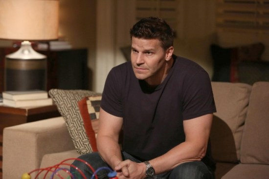 Bones Season 8 Finale The Secret In The Siege 18