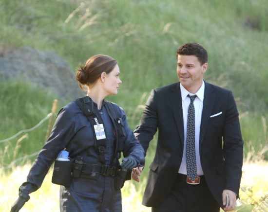 Bones Season 8 Finale The Secret In The Siege 4
