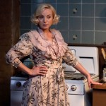 Call The Midwife Season 2 Episode 3  (2)