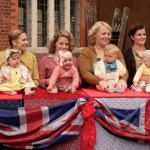 Call The Midwife Season 2 Episode 5 (PBS) (5)