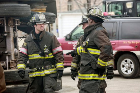 Chicago Fire Episode 21 Retaliation Hit (11)