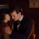 Doctor Who Season 7 Episode 9 Hide  (14)