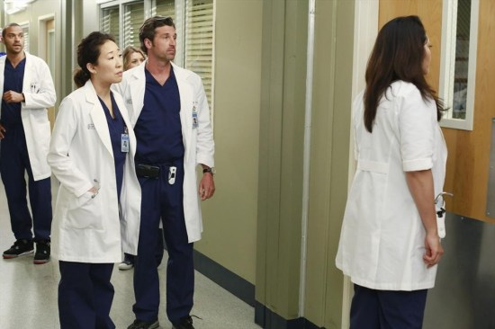 Grey's Anatomy Season 9 Episode 22 Do You Believe In Magic (12)