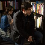 Grimm Season 2 Episode 20 Kiss of the Muse (2)