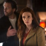 Grimm Season 2 Episode 17 One Angry Fuchsbau (4)