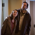 Grimm Season 2 Episode 17 One Angry Fuchsbau (8)
