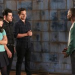 New Girl Season 2 Episode 21 First Date 01