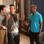 New Girl Season 2 Episode 21 First Date 03