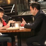New Girl Season 2 Episode 21 First Date 05