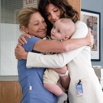Nurse Jackie Season 5 Premiere 2013 Happy Fucking Birthday (12)