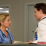 Nurse Jackie Season 5 Premiere 2013 Happy Fucking Birthday (2)
