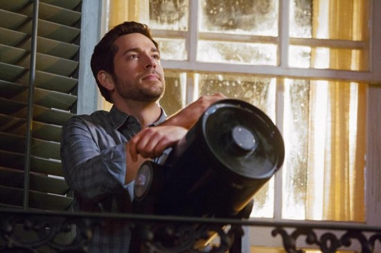 Remember Sunday (Hallmark Hall of Fame - ABC) (19)