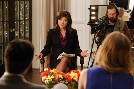 Revenge Season 2 Episode 19 Identity (5)