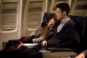 The Secret Life of the American Teenager Season 5 Episode 19 Interference (1)