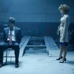 The Americans (FX) Episode 11 Covert War 07
