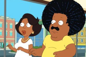 The Cleveland Show Season 4 Episode 18 Squirt's Honor 4