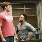 Baby Daddy Season 2 Episode 1 I'm Not That Guy (8)