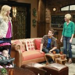 Baby Daddy Season 2 Episode 1 I'm Not That Guy (7)