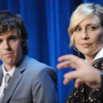Bates Motel Paley03