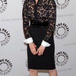 Bates Motel Paley07