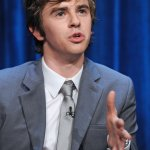 Bates Motel Paley14